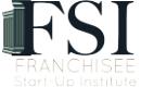 Franchise Start-Up Institute
