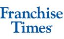 Franchise Times