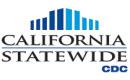 California Statewide CDC