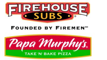 FireHouse-PapaMurphys360x205