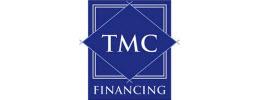TMC Financing