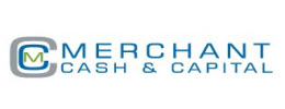 Merchant Cash and Capital