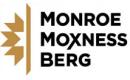 Monroe Moxness Berg