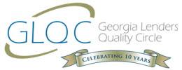 Georgia Lenders Quality Circle