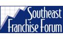 Southeast Franchise Forum