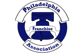 Philadelphia Franchise Association