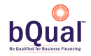 bQual - Pre-Qualify for Business Financing