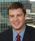Ryan Palmer, Monroe Moxness Berg