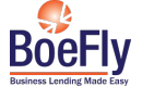 BoeFly - The Business Lending Marketplace