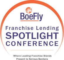 Franchise Lending Spotlight Conference